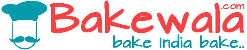 Bakewala.com