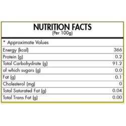 Byond -  Corn Flour - 2kg