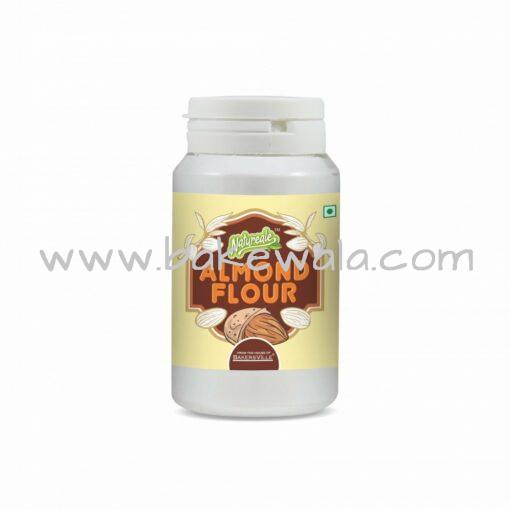 Natureale Almond Flour