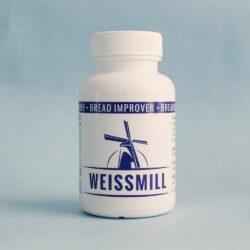 Weissmill - Bread Improver - 75g