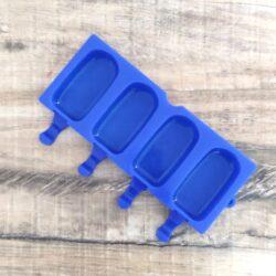 Mini Cakesicle Mould - 4 cavities