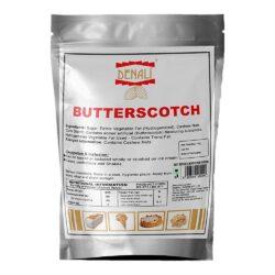 Denali - Butterscotch Chips -1 Kg