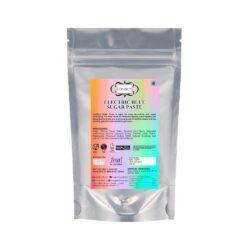 Confect Sugar Paste - Electric Blue - 250g