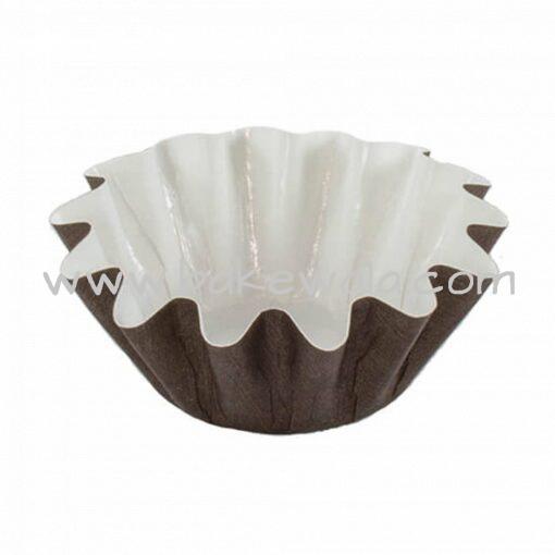 Paper Baking Mould - Tart Mould - 1.75 Inch dia -5280pcs