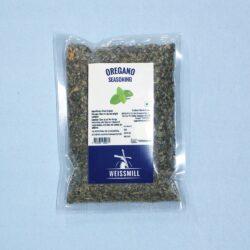 Weissmill - Seasoning Herbs - Oregano - 500g