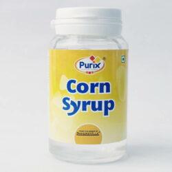 Purix Corn Syrup - 200g