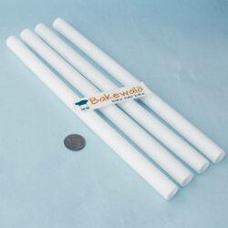 Cake Dowels or Cake Pillars - 12.5 inches