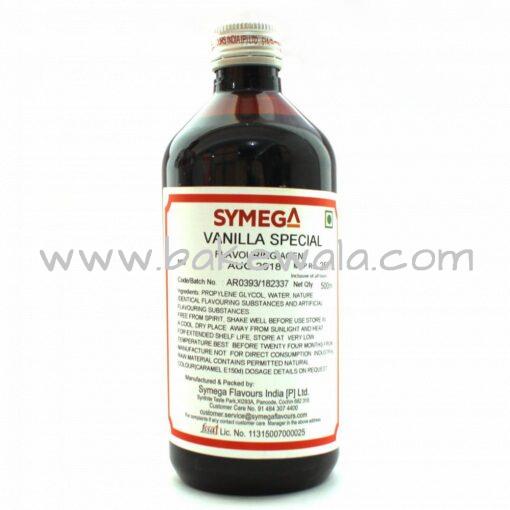 Vanilla Essence - 500ml