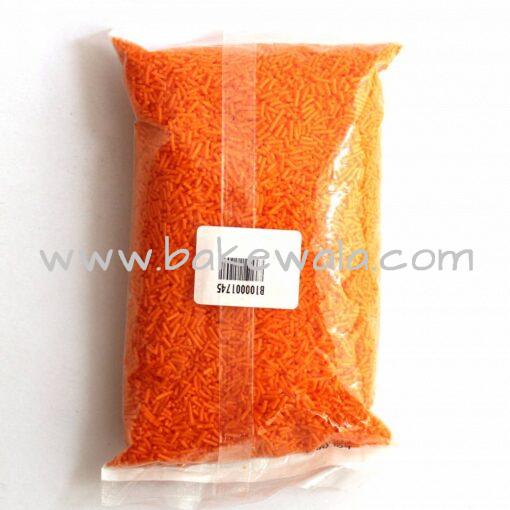 Dukes - Vermicelli - Orange Flavour - 200g