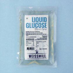 Weissmill - Liquid Glucose - 1kg