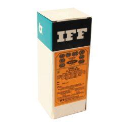 IFF - Bush - Vanilla Essence - No.90 - 500ml