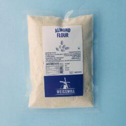 Weissmill - Almond Flour - 5kg