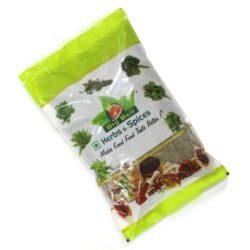 Oregano - Seasoning Herbs - 1kg