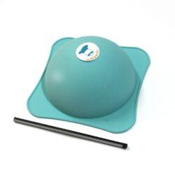 Pinata Silicon Mould - Half Sphere Cake Mould