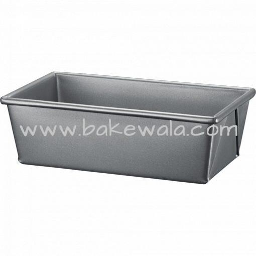 """KitchenAid - 9 X5X3"""" - Loaf Pan"""