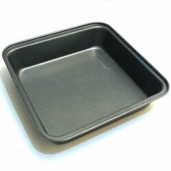 Nonstick Square Cake Pan or Baking Pan