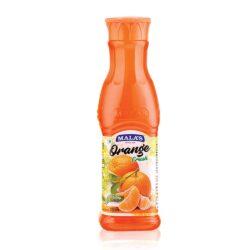 Malas - Orange Crush - 750ml