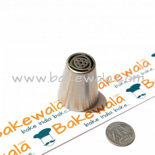 Russian Nozzle Tip - Design 100