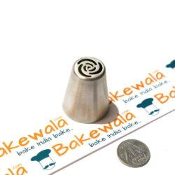 Russian Nozzle Tip - Design 108