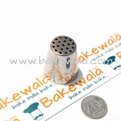 Russian Nozzle Tip - Design 109