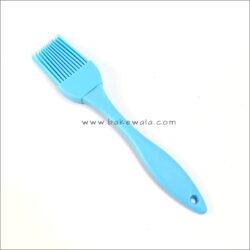 Silicone Basting Brush - Size 2