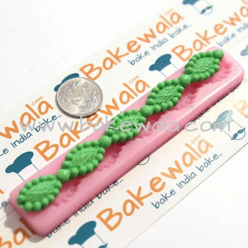 Silicone Bead Maker