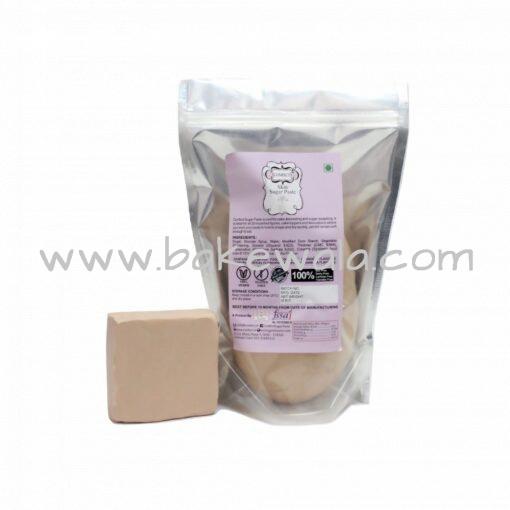 Confect - Sugar Paste or Fondant - Skin- 250g