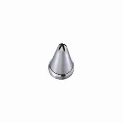 Noor Icing Nozzle  - 5 Star - Design - 13