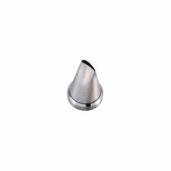 Noor Icing Nozzle  - Small Rose - Design - 36
