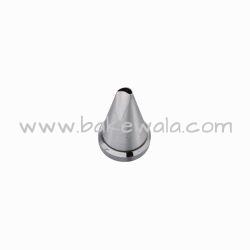 Noor Icing Nozzle  - Small Petal - Design - 42