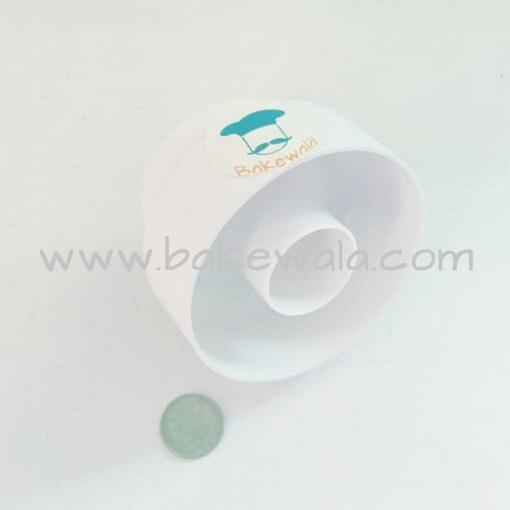 Donut Cutter - Type 2