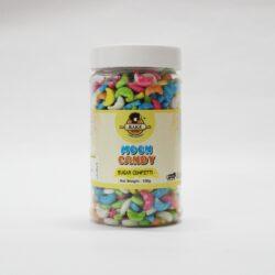 Bake Haven - Metallic Star -  Moon Candy - 150g