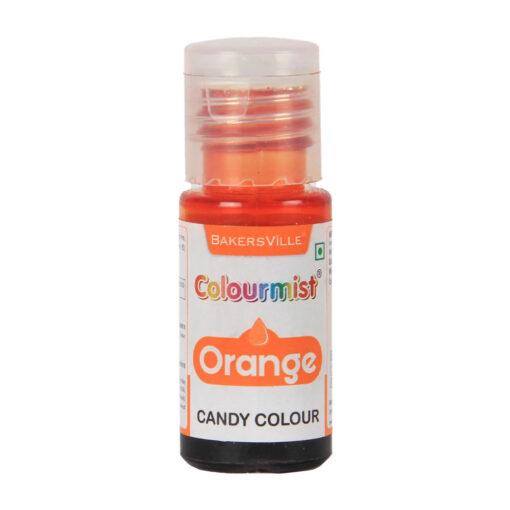 Colourmist - Candy Colour